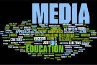 All About Media Education